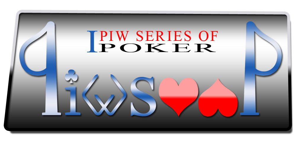 PokerItaliaWeb - I PIW Series (2008) (logo)